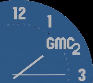 GMC-LT